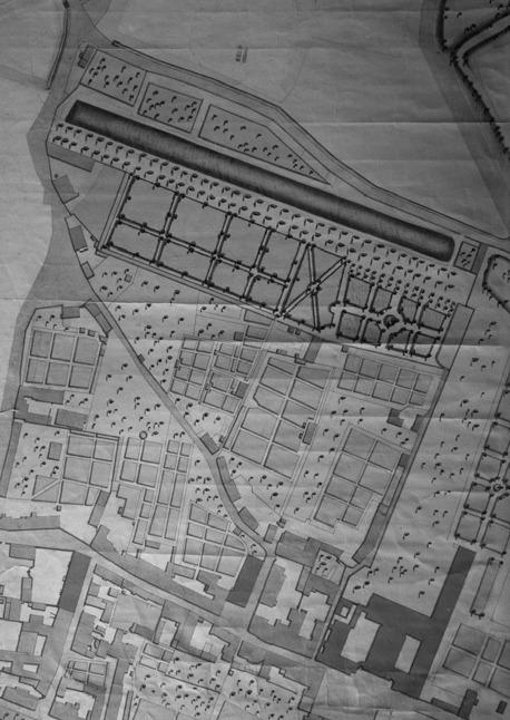 1919-1945 1932 Illustrierte Presse 38 St Ottilien Hochwertige Materialien Antiquitäten & Kunst